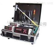 成都SL-2818埋地管道防腐层探测检漏仪