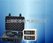 银川WN-5808埋地管道防腐层探测检漏仪