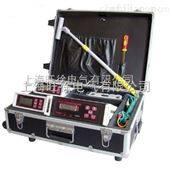 成都特价供应ZB-2008埋地管道音频检漏仪