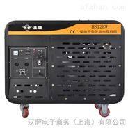 300A发电电焊机点焊6.0进口焊机