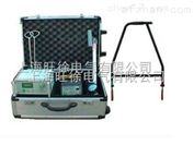 北京SENNR-DM一体化管道防腐层状况检测仪