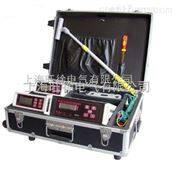 哈尔滨特价供应N6-J智能型管道防腐层检漏仪