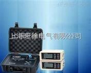 广州特价供应SL-2188油漆防腐层漏点检漏仪