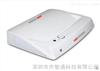 DS-D1033-U海康3CD激光投影机超短焦网络摄像机