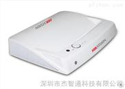海康3CD激光投影机超短焦网络摄像机