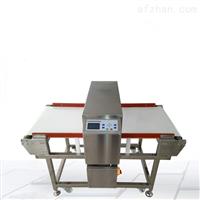 数字智能板链式金属异物检测机