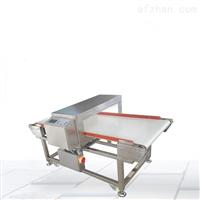 磁感应过铝膜食品金属探测器检测机