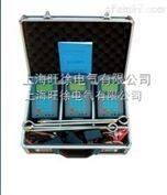 沈阳EN-AY588管道防腐层绝缘电阻测量仪