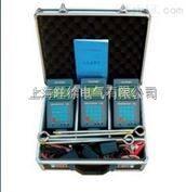 杭州SL-AY508V防腐层绝缘电阻测量仪