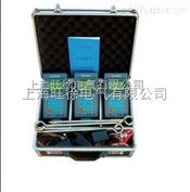 银川特价供应WN-AY588防腐层绝缘电阻测量仪
