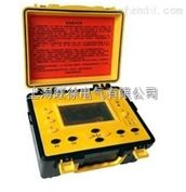 长沙特价供应MD-289杂散电流检测仪