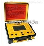 武汉特价供应EN-089杂散电流检测仪