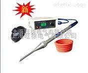 西安WN-828埋地管道泄漏检测仪(双探头)