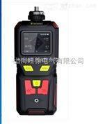 泸州SE400-4便携式四合一气体检测仪