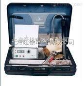 南昌特价供应SL-186型电火花在线检测仪