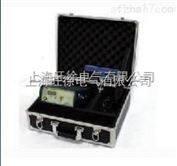 哈尔滨特价供应N86-T在线电火花检漏仪