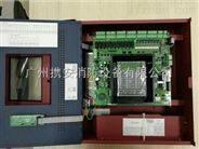 诺帝菲尔 RP-1002PLUS气体灭火控制盘
