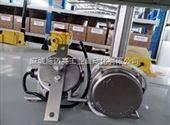 LXB-02GKH-T1-ALXB-02GKH-T1-A不锈钢紧急拉线开关