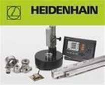 进口海德汉heidenhain长度计代理 MT1201