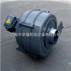 HTB100-505-3.7KWHTB100-505,全风透浦多段式鼓风机