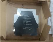 6304249红外传感器BK MIKRO 欧洲一手货源