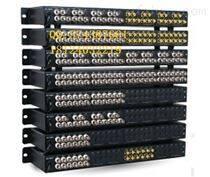 TC-2116-V3.0視頻分配器16路1分2