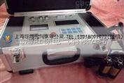 杭州特价供应现场动平衡测量仪