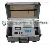 广州特价供应VT700便携式动平衡测量仪