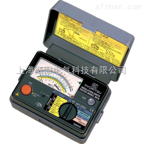 kew6024pv 多功能测试仪