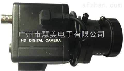 尼科舞台直播投影机sdi同轴高清摄像机
