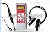 济南特价供应BT2000A智能轴承测试仪