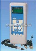 成都特价供应BA2010智能轴承故障分析仪