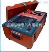 杭州PJK-15高压数字电桥电缆故障测试仪厂家
