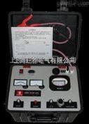 银川HDQ-30高压电桥电缆故障测试仪厂家