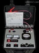 南昌CD9851高压电桥电缆故障测试仪厂家
