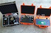 上海XJHTC高压电缆外护套故障探测仪厂家