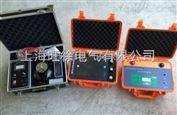 广州ZYDLHT交联电缆外护套故障测试仪