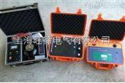 武汉GDDL-200高压电缆外护套故障测试装置