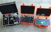 北京XJRAY高压电缆外护套故障探测仪厂家