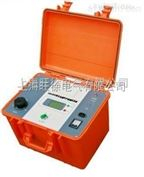 杭州WHT-2000交联电缆外护套故障定位仪厂家