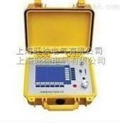 南昌特价供应SY9012通信电缆故障测试仪厂家