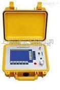 广州特价供应ST620通信电缆故障测试仪厂家