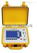 成都特价供应SW1625通信电缆故障测试仪厂家