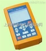 北京特价供应DP-970通信电缆故障测试仪厂家