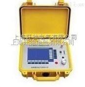泸州特价供应LT210通信电缆故障测试仪厂家