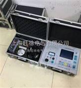 广州QLD-K10低压电缆故障测试仪厂家