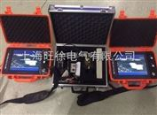 杭州特价供应JST-5811高压电缆故障测试仪