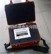 武汉BYST-300系列高低压电缆故障定位仪厂家