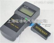 广州特价供应SC8108网线测试仪厂家