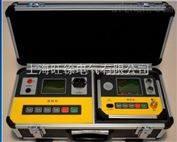 广州特价供应TKDHD路灯电缆故障测试仪
